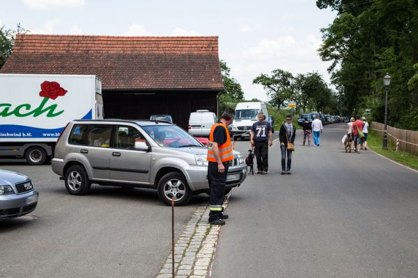 gartenmarkt-gereuth-2014-7-20140601-201262668236903A49-AE99-7304-14C5-AC4F85604541.jpg